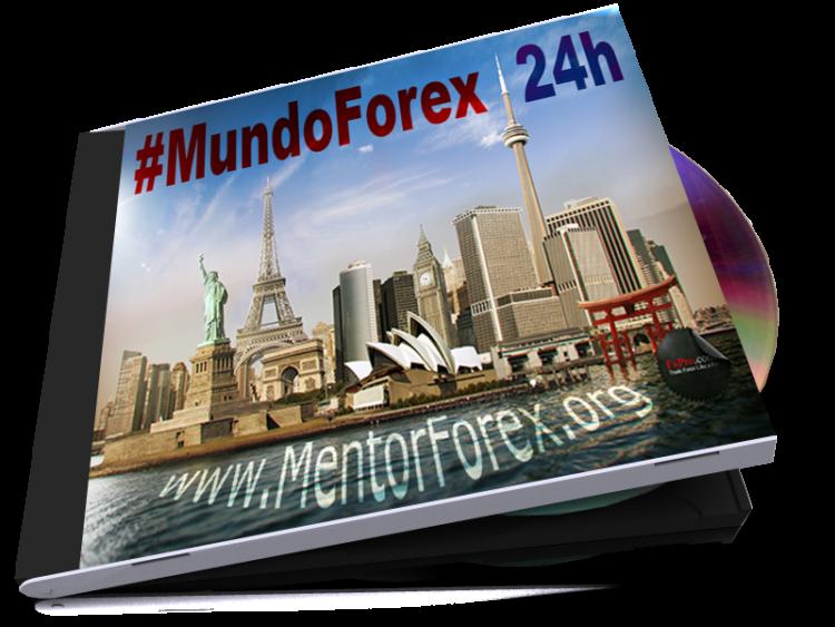 Mundo forex